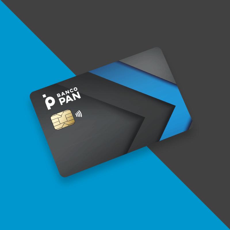 Como funciona cartão de crédito consignado? | Banco Pan